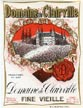 European Wine Label Print (No. 60670141)