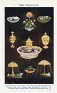 Cooking Print - Decorations (No. 60792302)