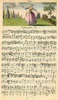 British Music Print (No. 61320038)