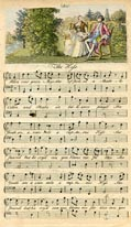 British Music Print (No. 61320054)