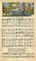 British Music Print (No. 61320062)