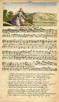 British Music Print (No. 61320067)