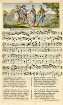British Music Print (No. 61320080)