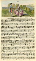 British Music Print (No. 61320082)