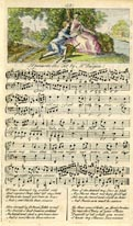 British Music Print (No. 61320088)