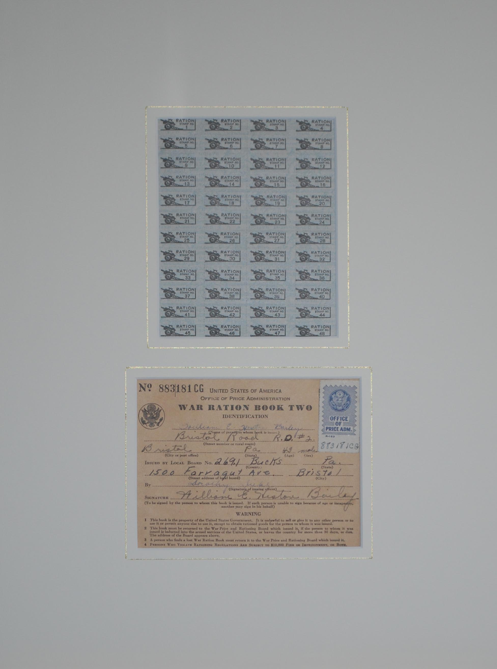 war-ration-coupon-print.jpg (10331 bytes)